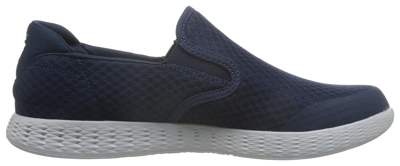Skechers Para Hombre Zapatos En Amazon tS7eZi