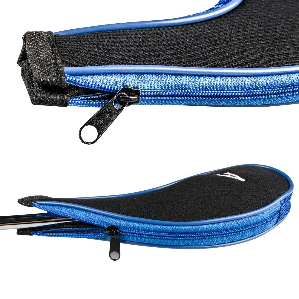 Amazon.com: Aeola - Fundas para cabezas de palos de golf con ...