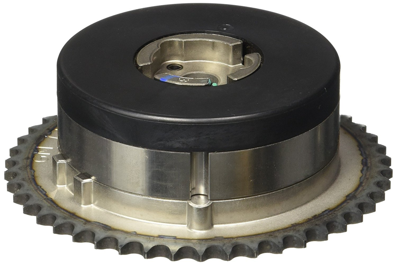 GM 2.0/2.2/2.4L variable Valve Minutage Pignon Vvt /Échappement Cam Phaser Gear 12621505