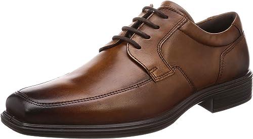 ECCO | Biom Lite Lace Up Shoe | Nordstrom Rack