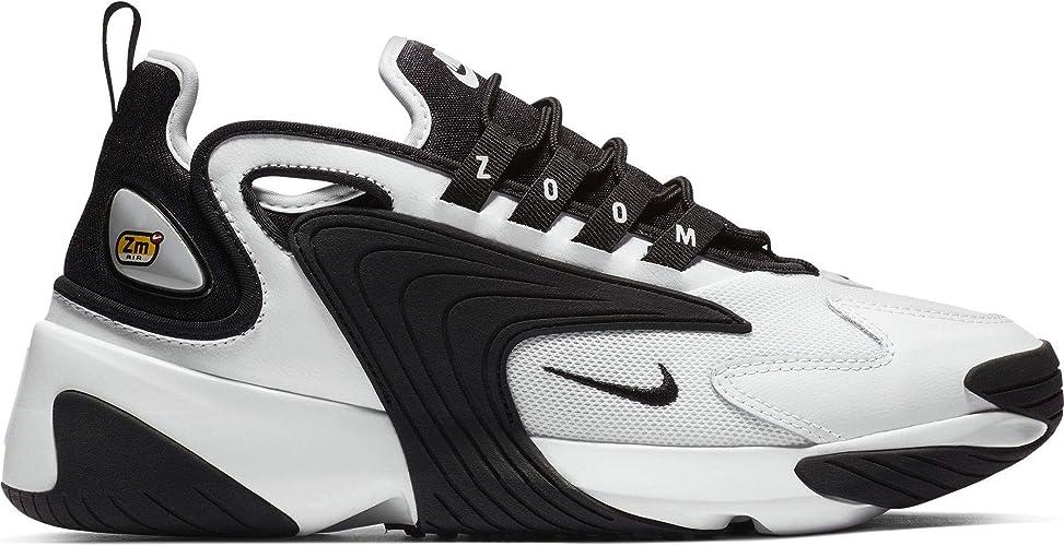 Nike Zoom 2k, Zapatillas de Running para Mujer: Amazon.es: Zapatos ...