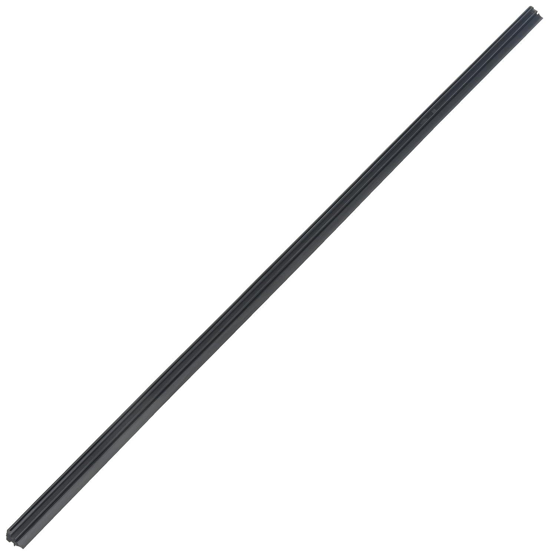 Acura 76622-SLN-A11 Windshield Wiper Blade Refill