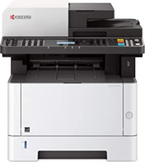 Kyocera TASKalfa 250 Ci fotocopiadoras A3 Multifuncional: Amazon ...