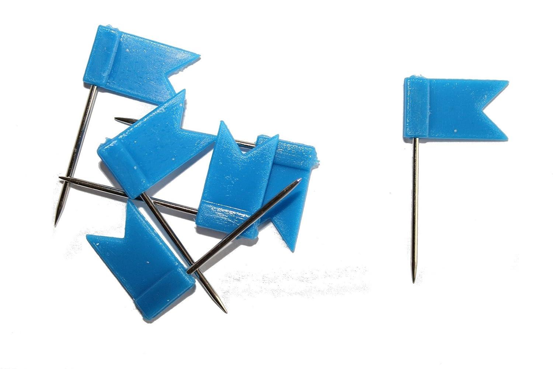 4er-Pack Seilaufh/ängung Einbauset jedes Seil 1 m verzinkter Stahl einfach zu k/ürzen 1,5 mm dick Drahtseile Aufh/ängeset Montage Stahlseil mit Klemme 8 kg Tragf/ähigkeit f/ür LED Panel Deckenleuchte