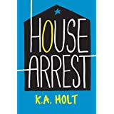 House Arrest (Young Adult Fiction, Books for Teens)