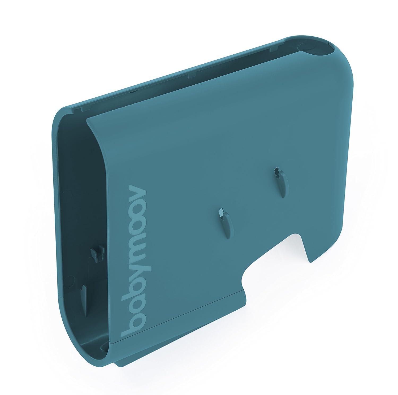 BABYMOOV A001122 Nutribaby Plus Food Processor Cover Baby Moov