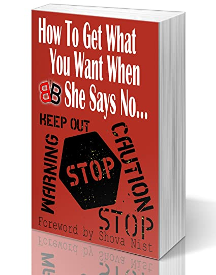 Funny Fake Book Covers Perfect for Pranks, Gags and One of A Kind Gifts!  (style43)