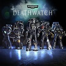Warhammer 40K: Deathwatch - PS4 [Digital Code]