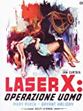 The Projected Man (1967) [ NON-USA FORMAT, PAL, Reg.0 Import - Italy ]