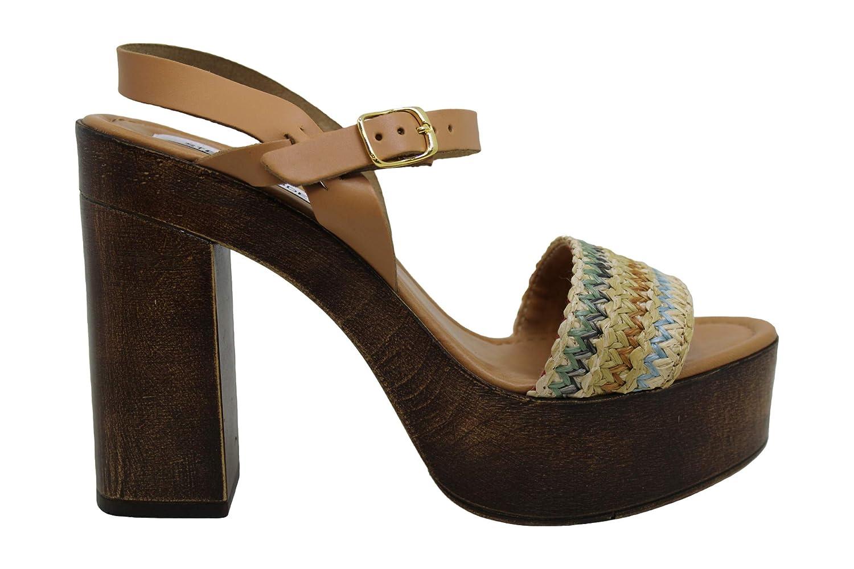 Buy Steve Madden Womens Laurisa Fabric