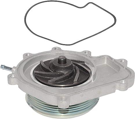 Pompe /à eau 6512006401 860023019