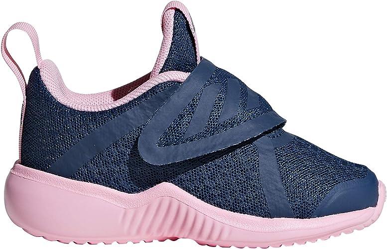 adidas Kids Girls Running Shoes