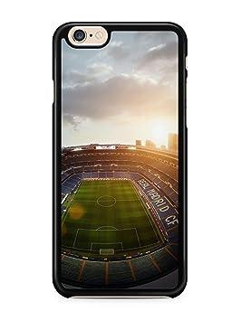 coque iphone 7 plus real