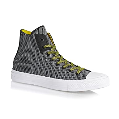 Converse Homme CT All Star II Hi Formateurs mkUgFcorP