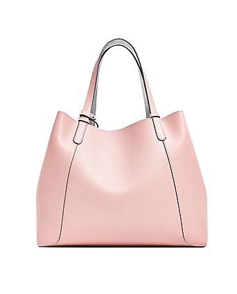 0b5240cf1f Zara Women's Reversible tote bag 8385/204: Amazon.co.uk: Clothing