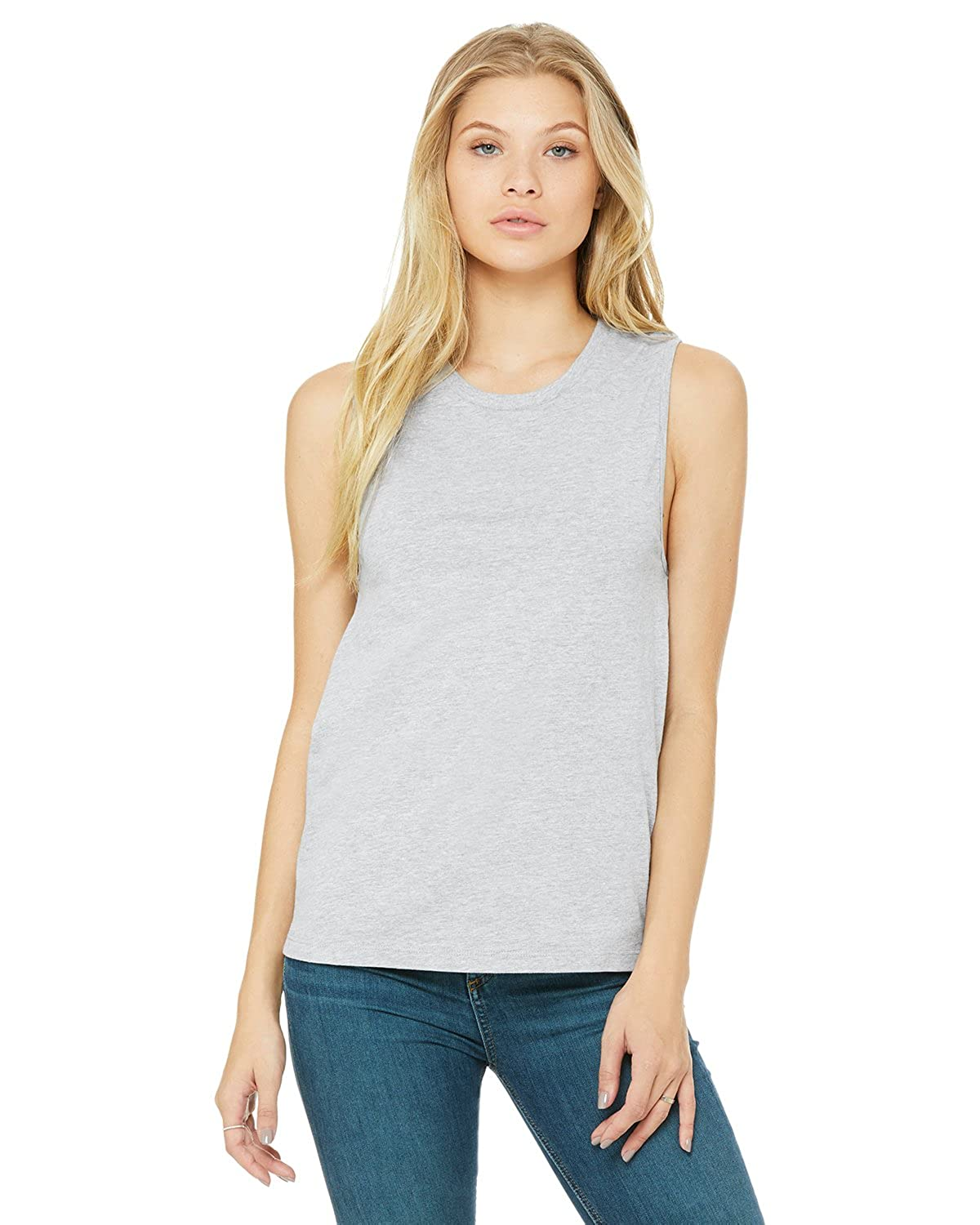 c6d0f7c21db44 Top 10 wholesale Low Cut Side Tops - Chinabrands.com