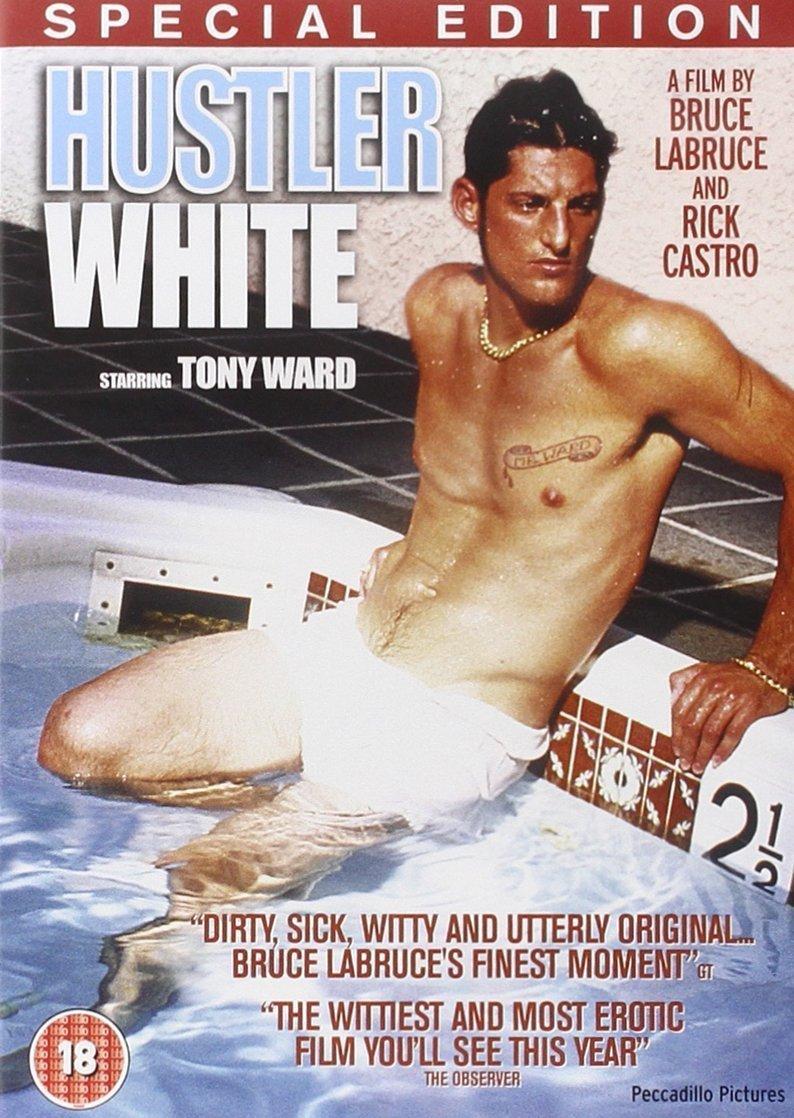 Hustler White [DVD] [1996] [Reino Unido]: Amazon.es: Tony ...