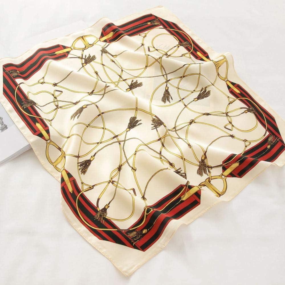 SM// DE67915 Winter Schafe Ring Schal Loop Schals Mode