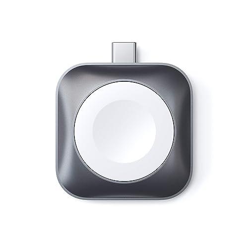 USB-C Apple Watch 充電ドック