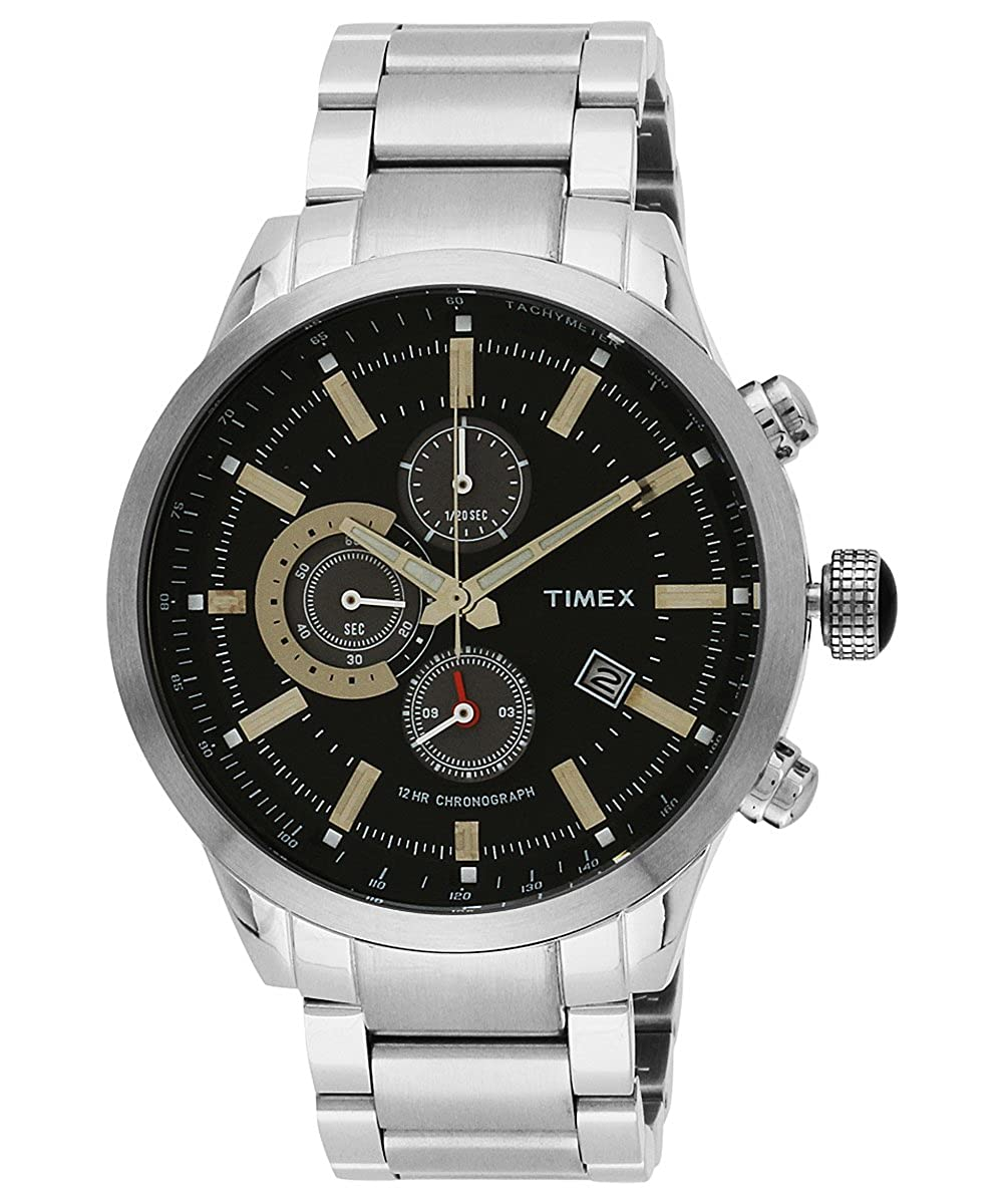 10 Best Mens Watches Under 10000 in India to add In Your Wordrobe