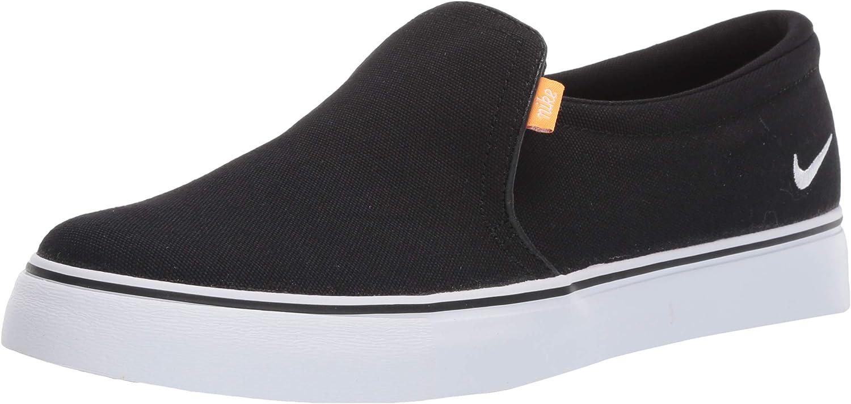 Nike Women S Court Royale Ac Slp Sneaker Fashion Sneakers