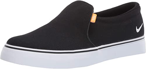 Court Royale Ac SLP Sneaker