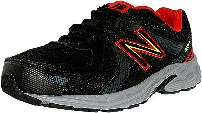 NEW BALANCE M860 Running NBX Stability - Zapatillas de ...