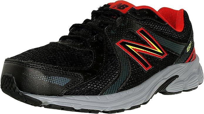 NEW BALANCE M860 Running NBX Stability - Zapatillas de Deporte ...