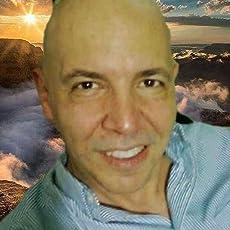 Sr Peter R Vergara-Ramirez