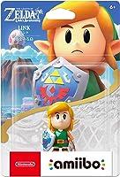 amiibo™ - Link: The Legend of Zelda™: Link's Awakening Series