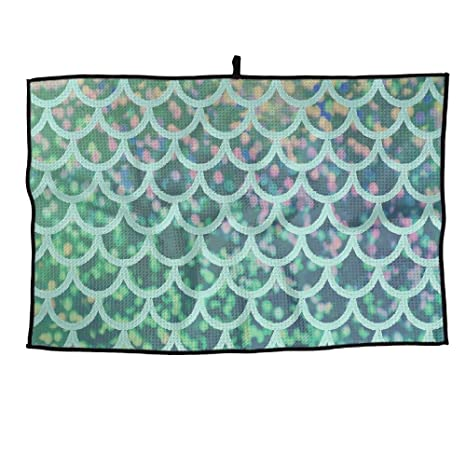 Amazon.com : EggEgg Funky Fish Scales Microfiber Cooling Grid Golf on pear hooks, bag hooks, golf packages, golf shower curtains, golf shower hooks, bathrobe hooks, golf coat hooks, golf bath accessories, key ring hooks, golf curtain hooks, golf soap dispenser, golf towels product, golf club hooks, jewellery hooks, golf tee, golf glove holder, golf fix hooks, jacket hooks, golf towels in bulk,