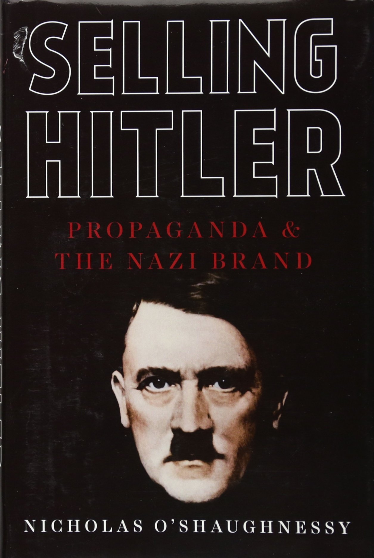 how did hitlers speaking skills help him come to power