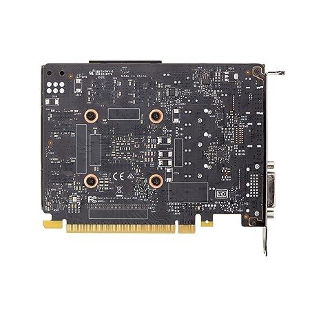 Amazon.com: EVGA GeForce GTX 1050 Ti SSC Gaming ACX 3.0, 4 ...