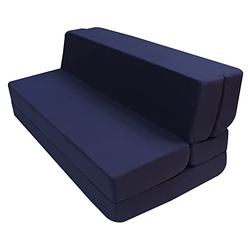 Convertible Bed Amazon Com