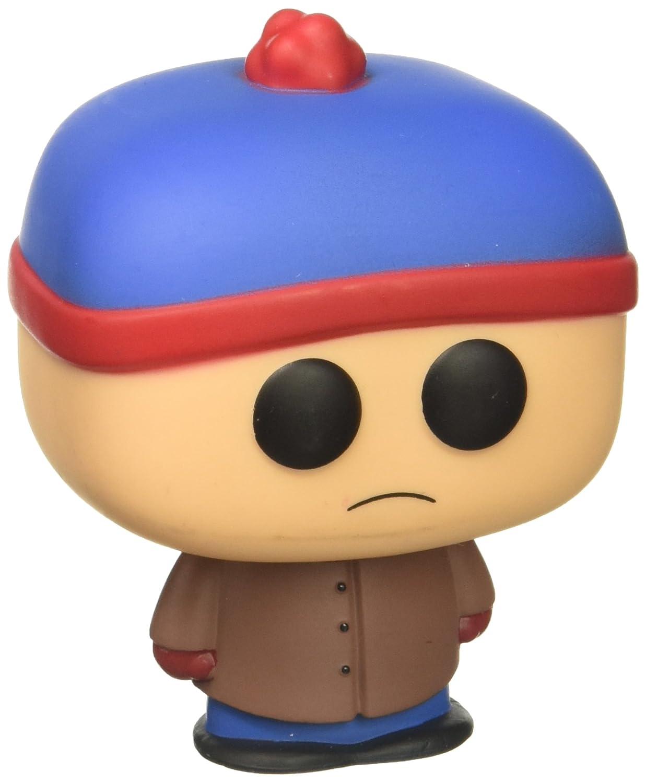 Funko Pop! South Park - Stan