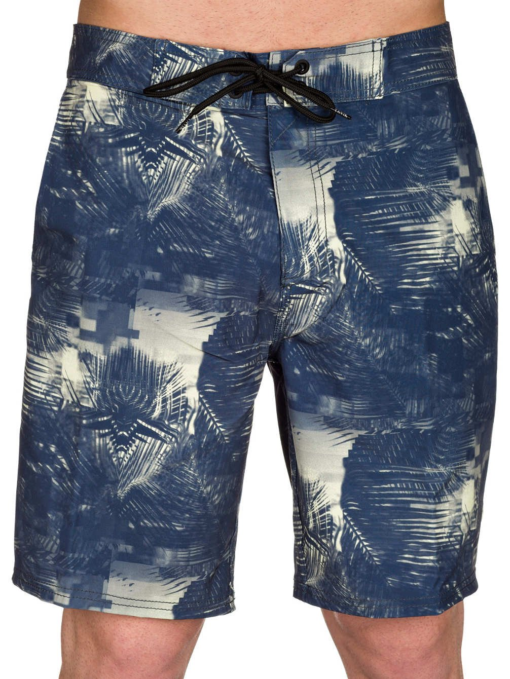 Boardshorts Men Tavik Haven Boardshorts
