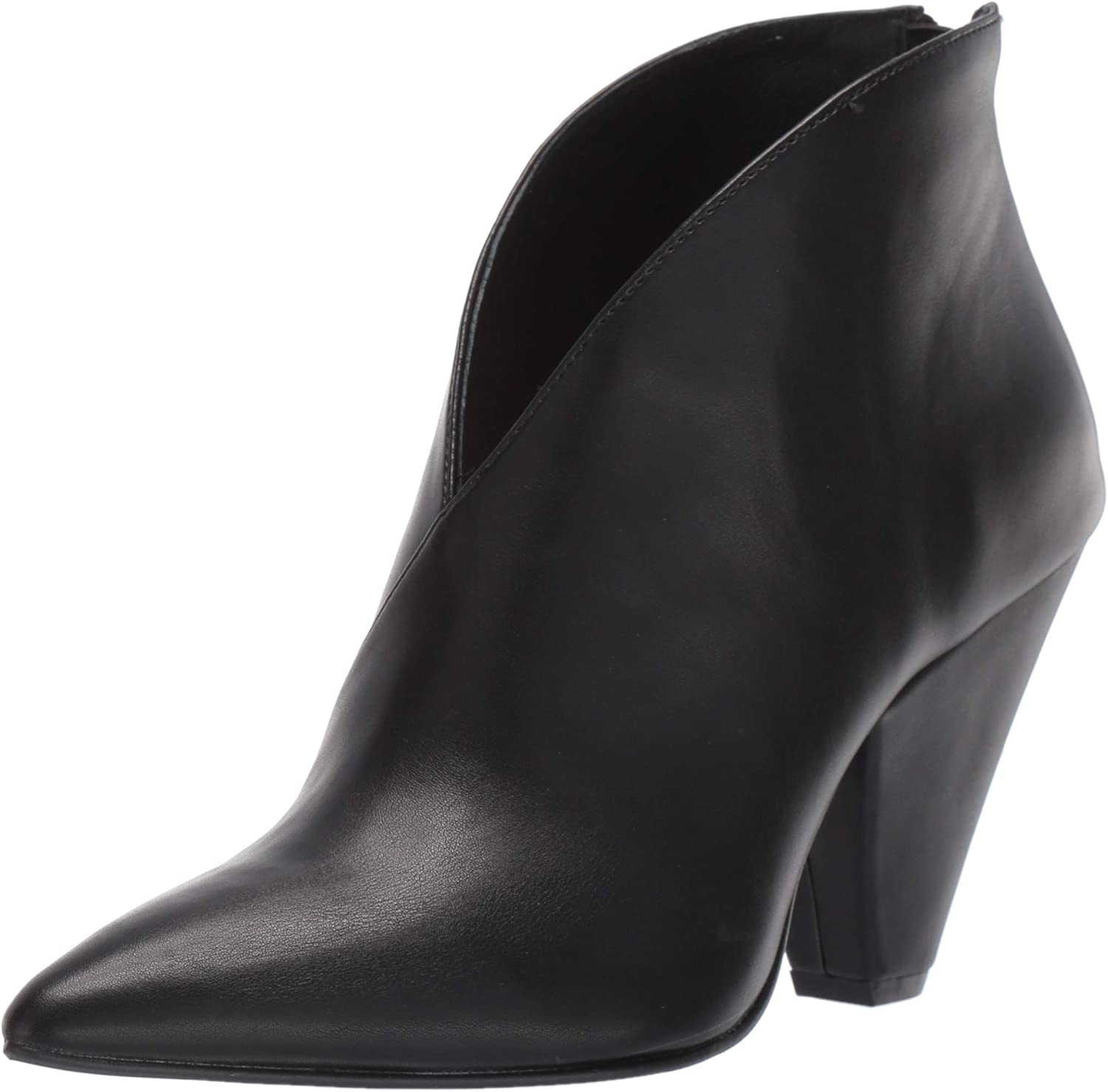 Chinese Laundry Women's Rudie Ankle Boot