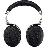 Parrot Zik 3 Over-Ear Wireless Bluetooth Headphones