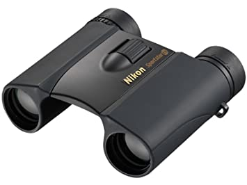 Nikon sportstar ex fernglas schwarz amazon kamera