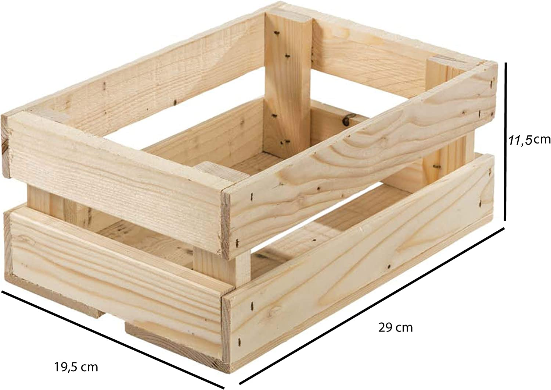 KIT huerto PEREJIL en el balcón, tu huerto urbano. ORTO BOX: caja ...