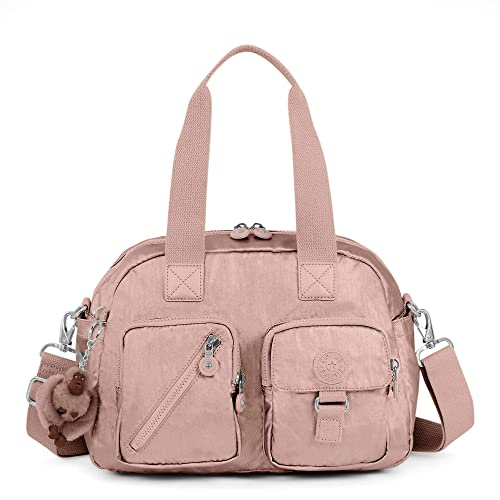 18c8a5425a1fe2 Defea clothes shoes accessories t Cross body bags
