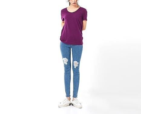 80e029803fb LAP Kang Daniels Pick Limited Edition Skinny Stretch Denim Pants at ...