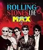 Rolling Stones - Live at The Max(edizione 20' anniversario)