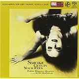 (仮)煙が目にしみる(SACD盤)