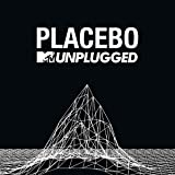 MTV Unplugged (2 LP) [Vinyl LP]