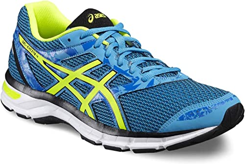 Asics Men's Gel-Excite 4 Running Shoes