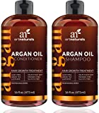 Argan Gold