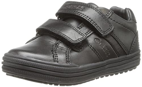 29d4897593d2eb Geox JR Elvis Uniform Shoe (Toddler/Little Kid/Big Kid): Amazon.ca ...