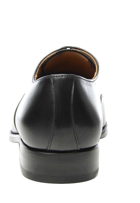 SchuhePASSION schuhePASSION No. Businessschuhe