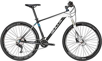 Bulls Hombre Mountain Bike Modelo Copperhead 3 (2016) – 27.5 ...